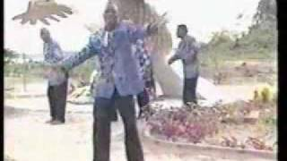JujuNation The best Mapouka and African music videos social network Video Mapouka Nigui Saff Hoza