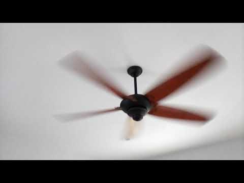 Home Decorators Collection Altura 68 Inch Ceiling Fan