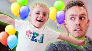 calvin-s-hilarious-birthday-wish-list-you-ve-gotta-hear-this