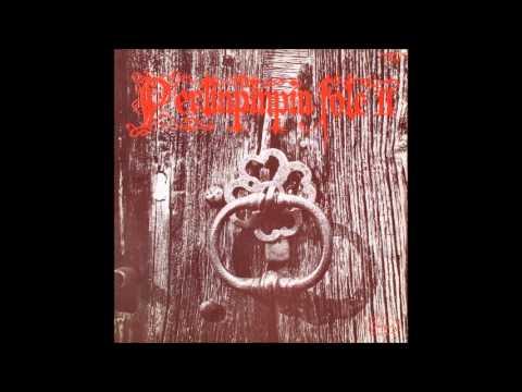 Perlinpinpin Folc - Suite de Rondeaux