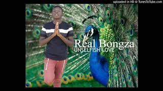 REAL BONGZA AND KVN VUYA F T SWEETNESS