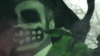 KOUYATE-NEERMAN -  Requiem pour un Con