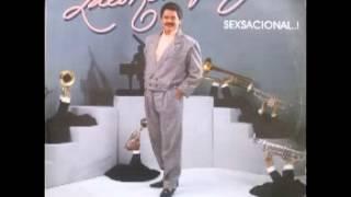 No tuve nadie - Lalo Rodriguez (1990)