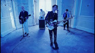 The Vamps - Glory Days (Blossom Sessions)