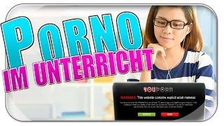 PORNO im SCHUL UNTERRICHT | Stan Rant - Lustige Videos | Viral Clips Hey Stan