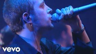 Paradise Lost - Mercy (Live At Shepherd's Bush '98)