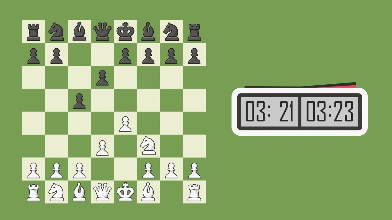 Download the #1 Chess Game - Chess com