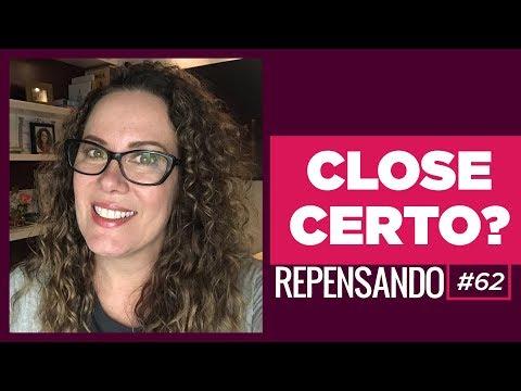 REDES SOCIAIS E A REJEIÇÃO - REPENSANDO #62