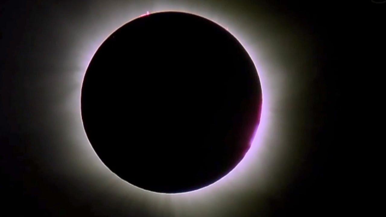 pierde greutate eclipsa solară)