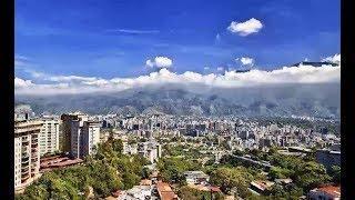 世界十大危險城市,你身在其中嗎?(上) The top 10 dangerous cities ...