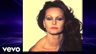 Rocío Dúrcal - Como Tu Mujer