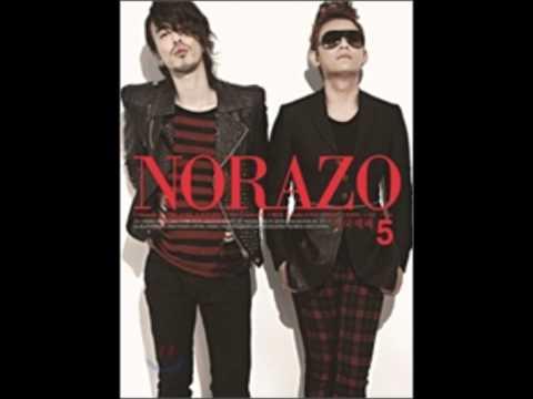 Norazo (노라조) - Puppy (멍멍이)