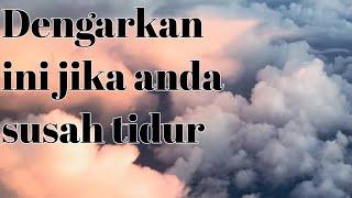 Download Mp3 Surah Pendek Juz Amma Untuk Anak