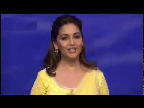 Download Dance Madhuri Lesson 4 Aaja Nachle
