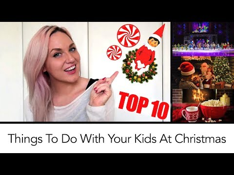 Christmas Tradition Suggestions for Individuals Without Kids