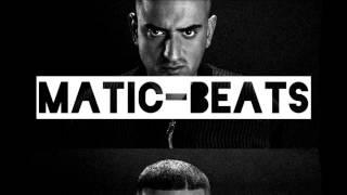 Haftbefehl Azzlack Choir Rap Beat 2016
