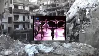 Hans Laguna - Mejor (vídeo oficial)