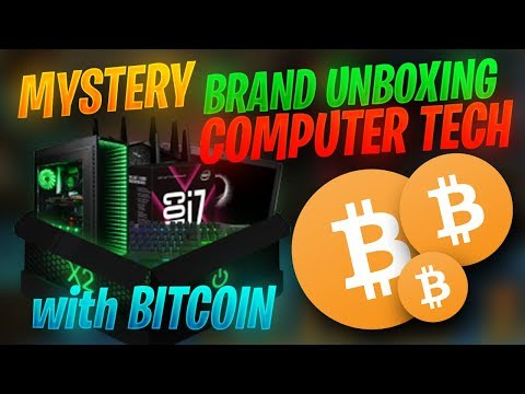 Mystery Brand Gaming Computer scam or legit ?