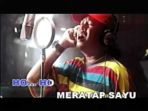 Screen - Bila Cinta Di Dusta