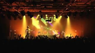 2017/3/12より、TROPICAL LOVE TOURスタート! 詳しくはhttp://www.denk...