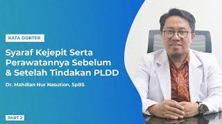 🔴 Cara Mengobati Piriformis Syndrome Yang Mirip Syaraf Kejepit Bokong.