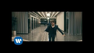 Charlie Puth - How Long Official Video
