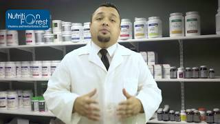 Warning Male Enhancement Product Must Watch Before Buy