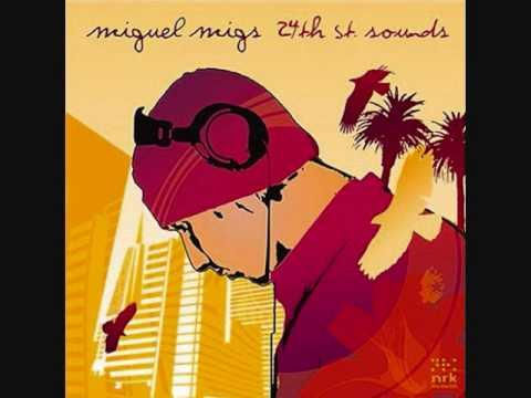 Waiting (Generous Flavors, Soul Magic's Fine Dub) mp3