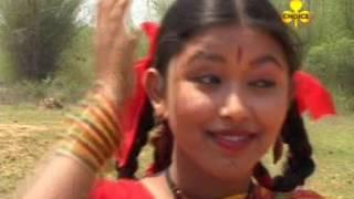 purulia bhabra bhaja