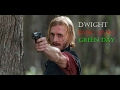 The Walking Dead-Dwight Tribute-BANG BANG-GREEN DAY