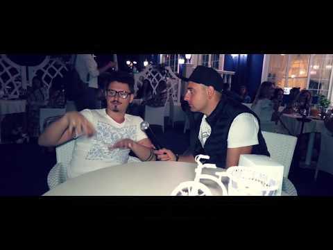 Veranda party bar . Veranda TV   4 выпуск   DJ DIMA MITCH