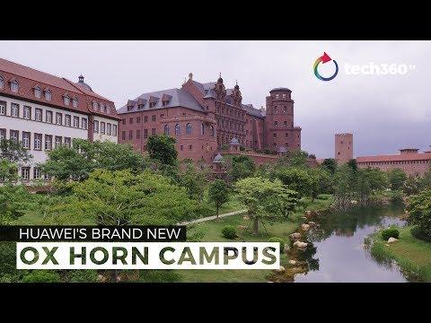 Ein Europapark für Huawei » Denkmale » SciLogs - Wissenschaftsblogs