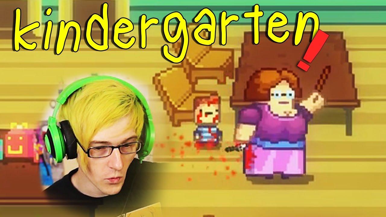maxresdefault - Ms Applegate Kindergarten