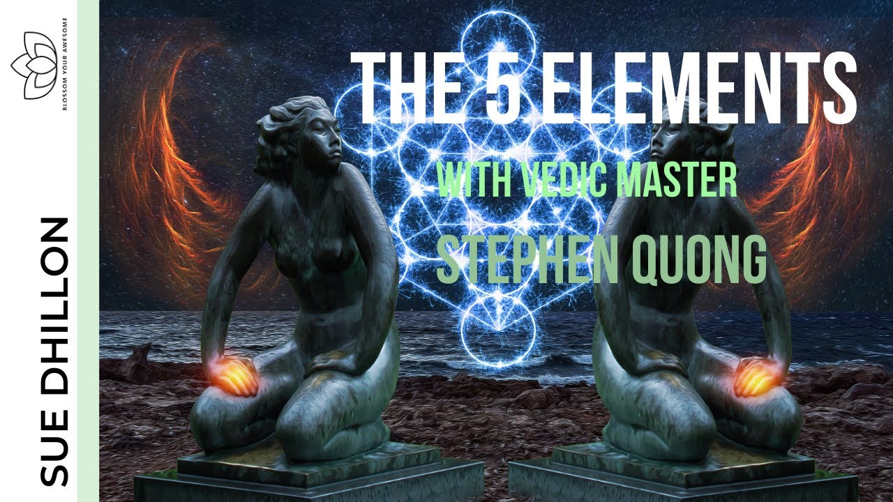 Stephen quong vedic astrology pdf