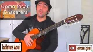 Como tocar A José Artigas de Alfredo Zitarrosa.