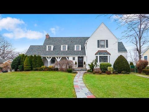 197 Grandview Boulevard Yonkers NY Real Estate 10710