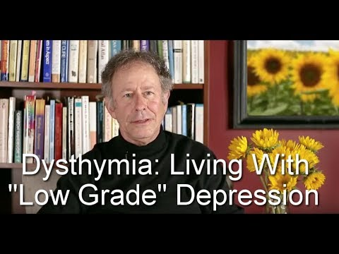"dysthymia—living-with-""low-grade""-depression"