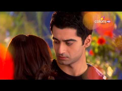 Beintehaa - बेइंतेहा - 13th Feb 2014 - Full Episode(HD)