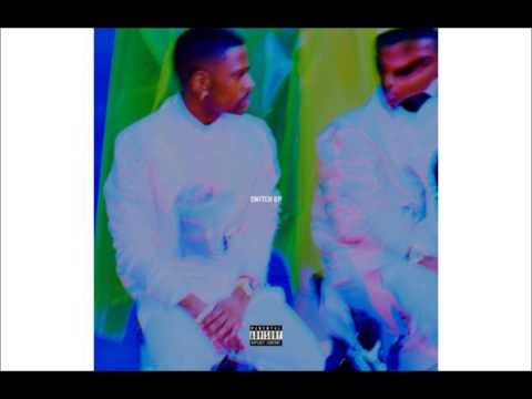 big-sean-ft.-common---switch-up-[new-2013]-(official/cdq)