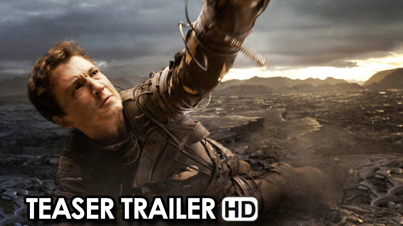 marvel film 2015 trailer