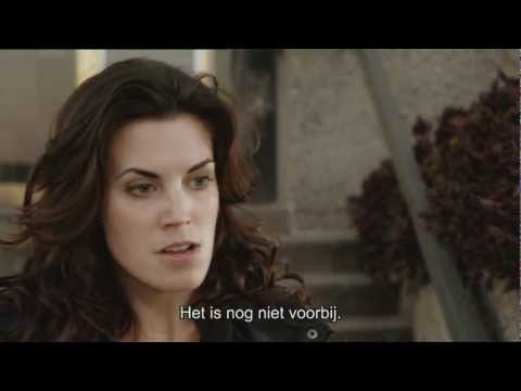 Lethal Justice True Justice series  NL subs
