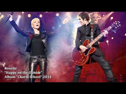 roxette---happy-on-the-outside