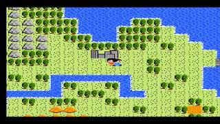 ラサール石井のチャイルズクエストの のんびりプレイ動画です #9→https...