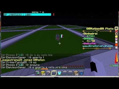 Con Hackas xD TriconKMr=hacker