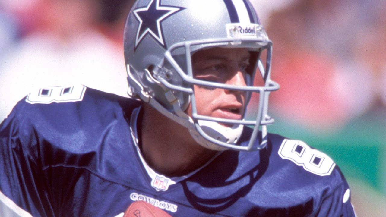 Image result for troy aikman youtube
