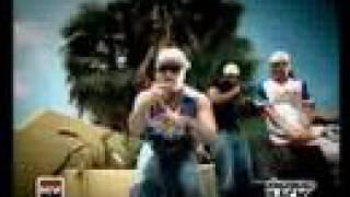 vuclip Papa AP ft. Linda Entre tu y yo