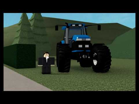 How good is this police Group? Haslingfield, Cambridgeshire-Roblox