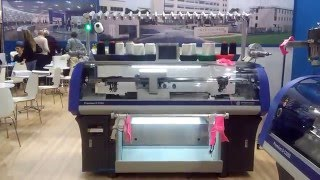 3D SHOES PRINT MACHINE