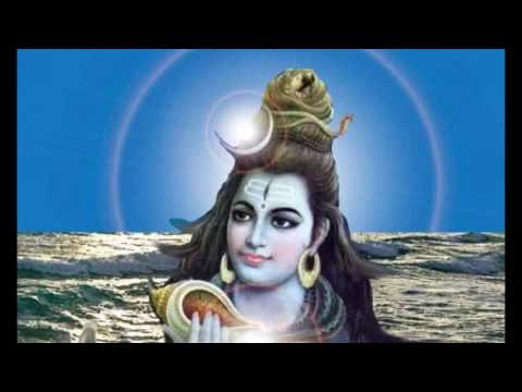 Lord Parameshwara Images,Shiva Photos, Download Lord Shiva Wallpapers, Download Free