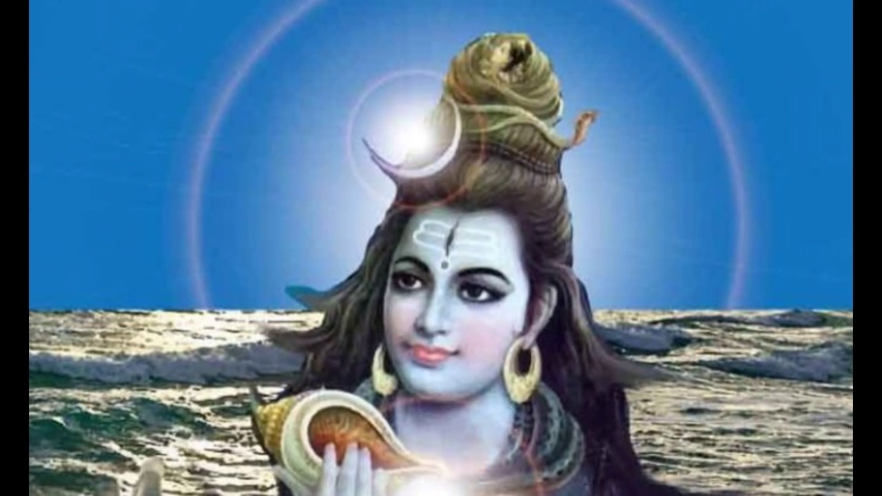Lord Parameshwara Imagesshiva Photos Download Lord Shiva